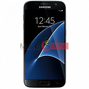 Touch Screen Glass For Samsung Galaxy S7
