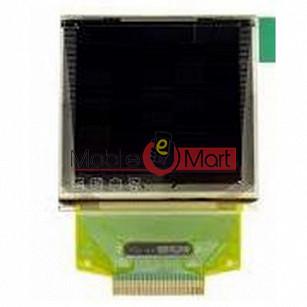 Lcd Display Screen For Lava KKT Jumbo