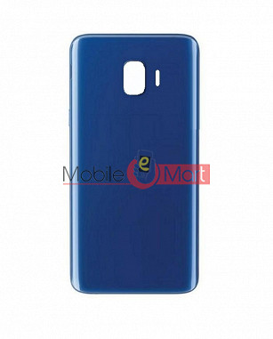 Back Panel For Samsung Galaxy J2 Core
