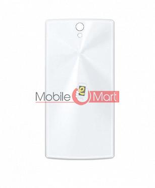 Back Panel For Oppo Find 7 Mini(R6007)