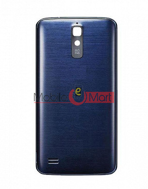 Back Panel For Huawei Ascend G710 (A199)