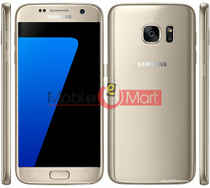 Touch Screen Glass For samsung s7