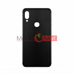 Back Panel For Lenovo S5 Pro GT