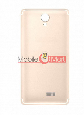 Back Panel For Lephone T26