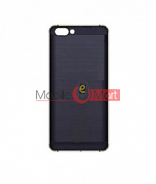 Back Panel For Lenovo Vibe V2