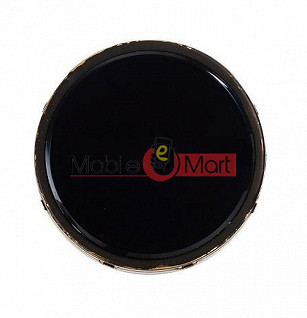 Lcd Display With Touch Screen Digitizer Panel For Motorola Moto 360 (1st gen)