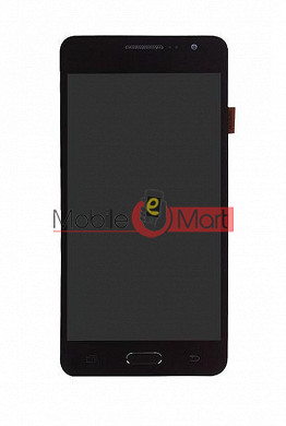Lcd Display With Touch Screen Digitizer Panel For Samsung Galaxy Grand Prime Duos TV SM(G530BT)