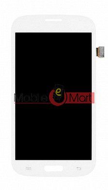 Lcd Display With Touch Screen Digitizer Panel For Samsung Galaxy Grand I9082