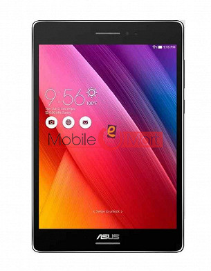 Lcd Display With Touch Screen Digitizer Panel For Asus ZenPad 8.0