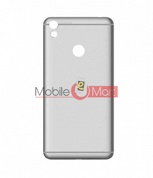 Back Panel For Tecno Mobile Camon CX