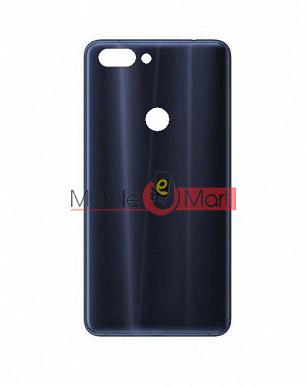 Back Panel For Tecno Mobile Phantom 8