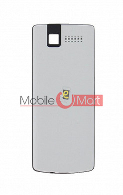 Back Panel For Micromax X705