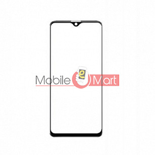 Touch Screen Glass For Oppo A7x