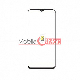 Touch Screen Glass For Oppo F9 Pro
