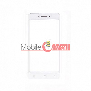 Touch Screen Glass For Oppo A37