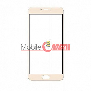Touch Screen Digitizer For Micromax Evok Note E453