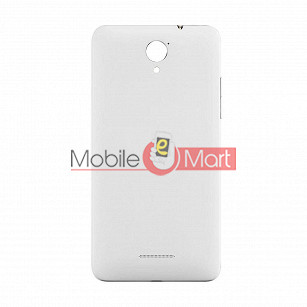 Back Panel For Coolpad Y75