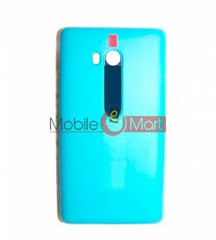 Back Panel For Nokia Lumia 810
