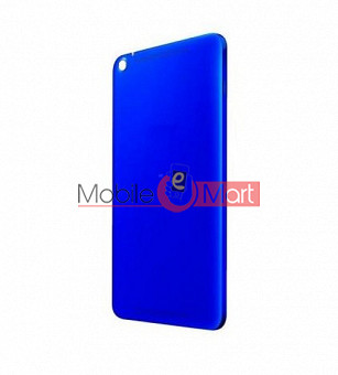 Back Panel For Asus Memo Pad 8 ME581CL