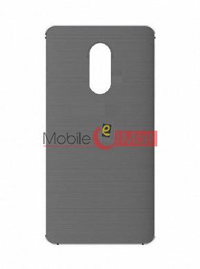 Back Panel For Tecno Mobile Phantom 6