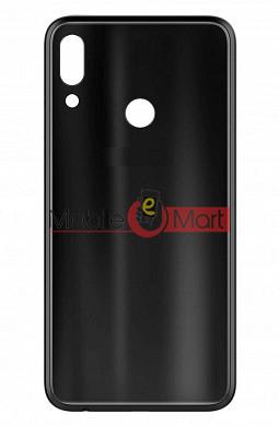 Back Panel For Tecno Mobile Camon 11