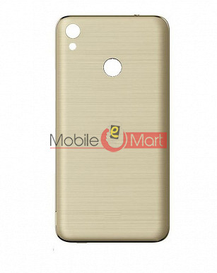 Back Panel For Infinix Hot 5
