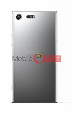 Back Panel For Sony Xperia H8541