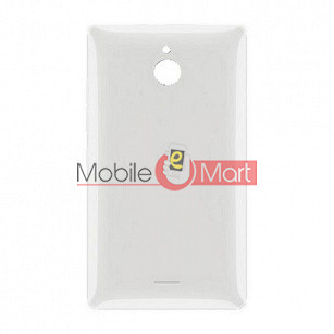 Back Panel For Nokia X2 RM(1013)