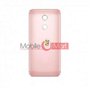 Back Panel For Xiaomi Redmi Note 5 Plus