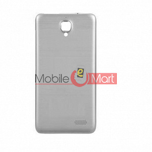 Back Panel For Alcatel One Touch Idol