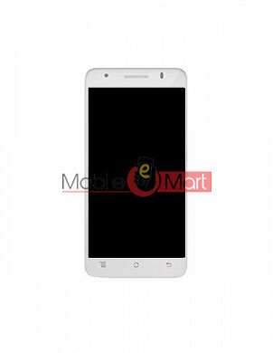 Lcd Display With Touch Screen Digitizer Panel For Archos 50c Helium 4G