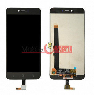 Lcd Display With Touch Screen Digitizer Panel For Xiaomi Redmi Note 5A