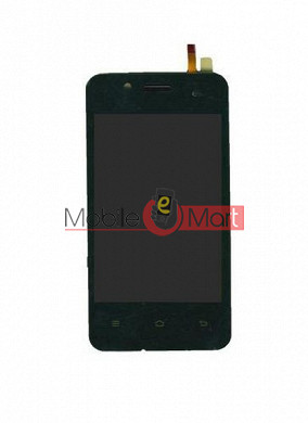 Lcd Display With Touch Screen Digitizer Panel For Yxtel G928