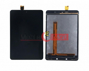 Lcd Display With Touch Screen Digitizer Panel For Xiaomi Mi Pad 2