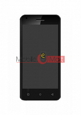 Lcd Display With Touch Screen Digitizer Panel For Zen Admire SXY