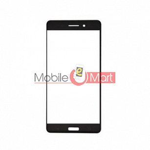 Touch Screen Digitizer For Touch Screen Digitizer for Nokia 6