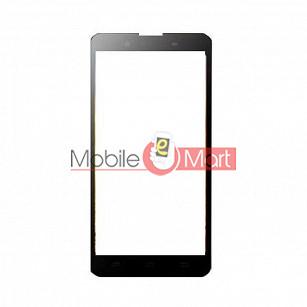 Touch Screen Digitizer For Intex Aqua 4G