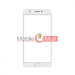 Touch Screen Digitizer For Tecno i5 Pro