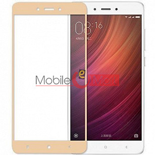Touch Screen Glass For Oppo A35