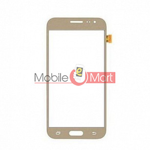Touch Screen Digitizer For Samsung J2 Pro 2016