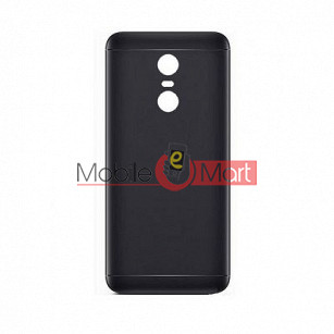 Back Panel For Redmi Note 5