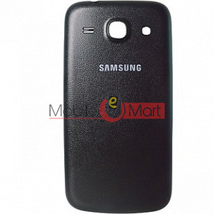 Back Panel For Samsung Galaxy Core Plus SM-G350