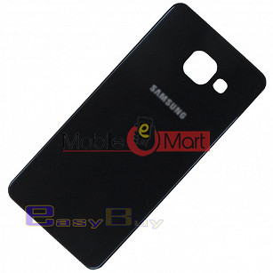 Back Panel For Samsung Galaxy A7 (2016)