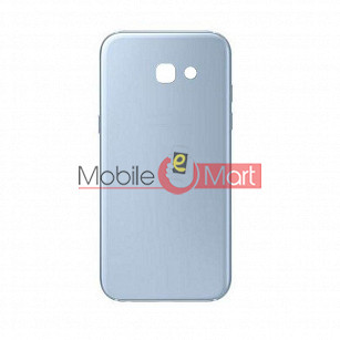 Back Panel For Samsung Galaxy A7 (2017)