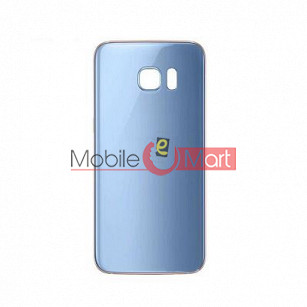 Back Panel For Samsung Galaxy S7