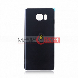 Back Panel For Samsung Galaxy Note 5