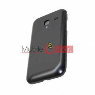 Back Panel For Samsung Galaxy Ace Plus S7500