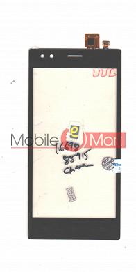 Touch Screen Digitizer For XOLO ERA 3