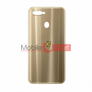Back Panel For Oppo A7