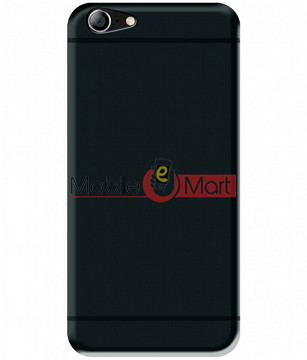 Back Panel For Micromax Canvas 2 Q4310